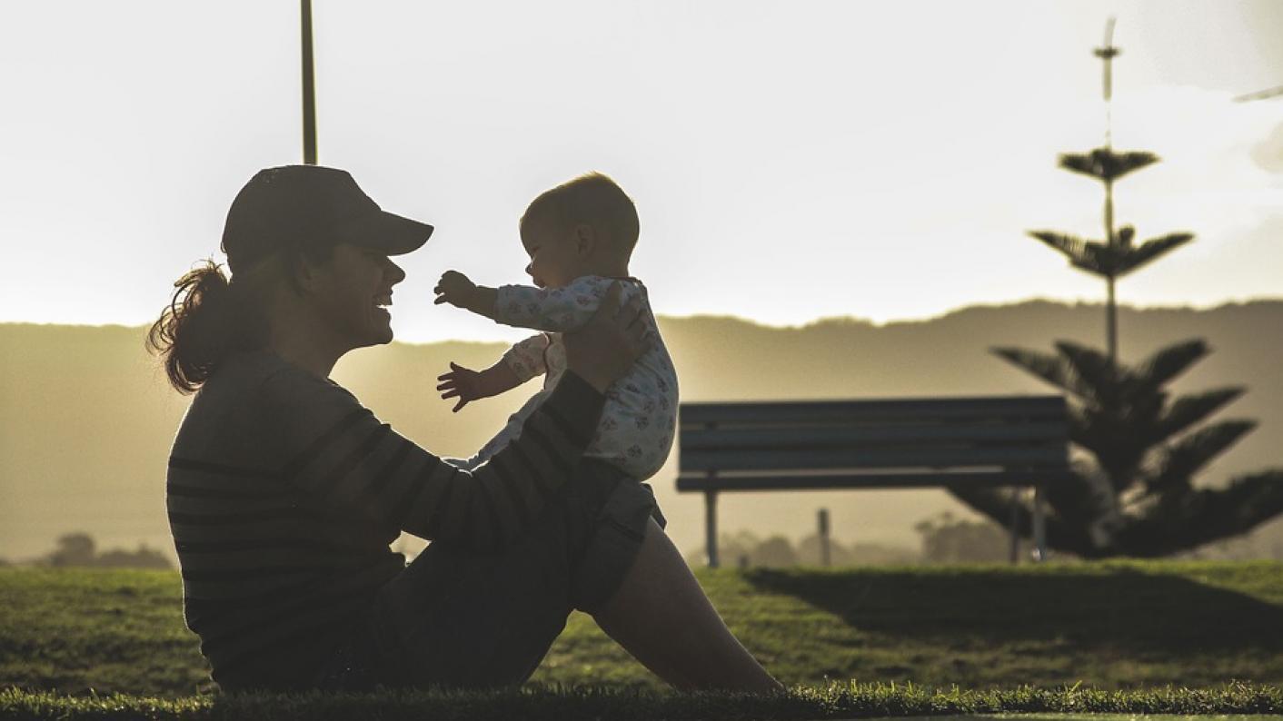 Flexible working in schools, teacher and mother, working mums, part-time working in schools,