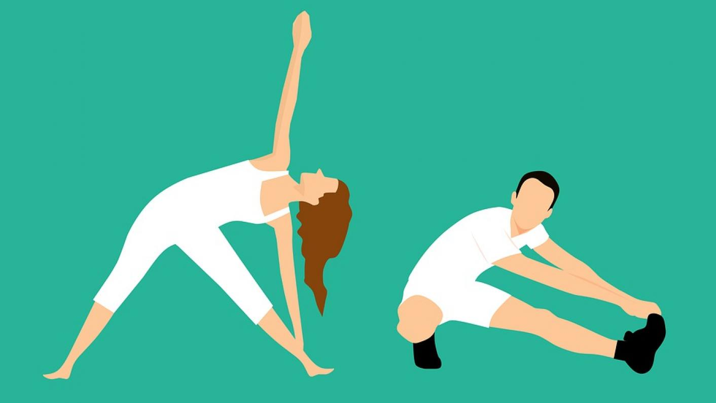 Flexible working, part-time teaching, flexible teaching, Now Teach
