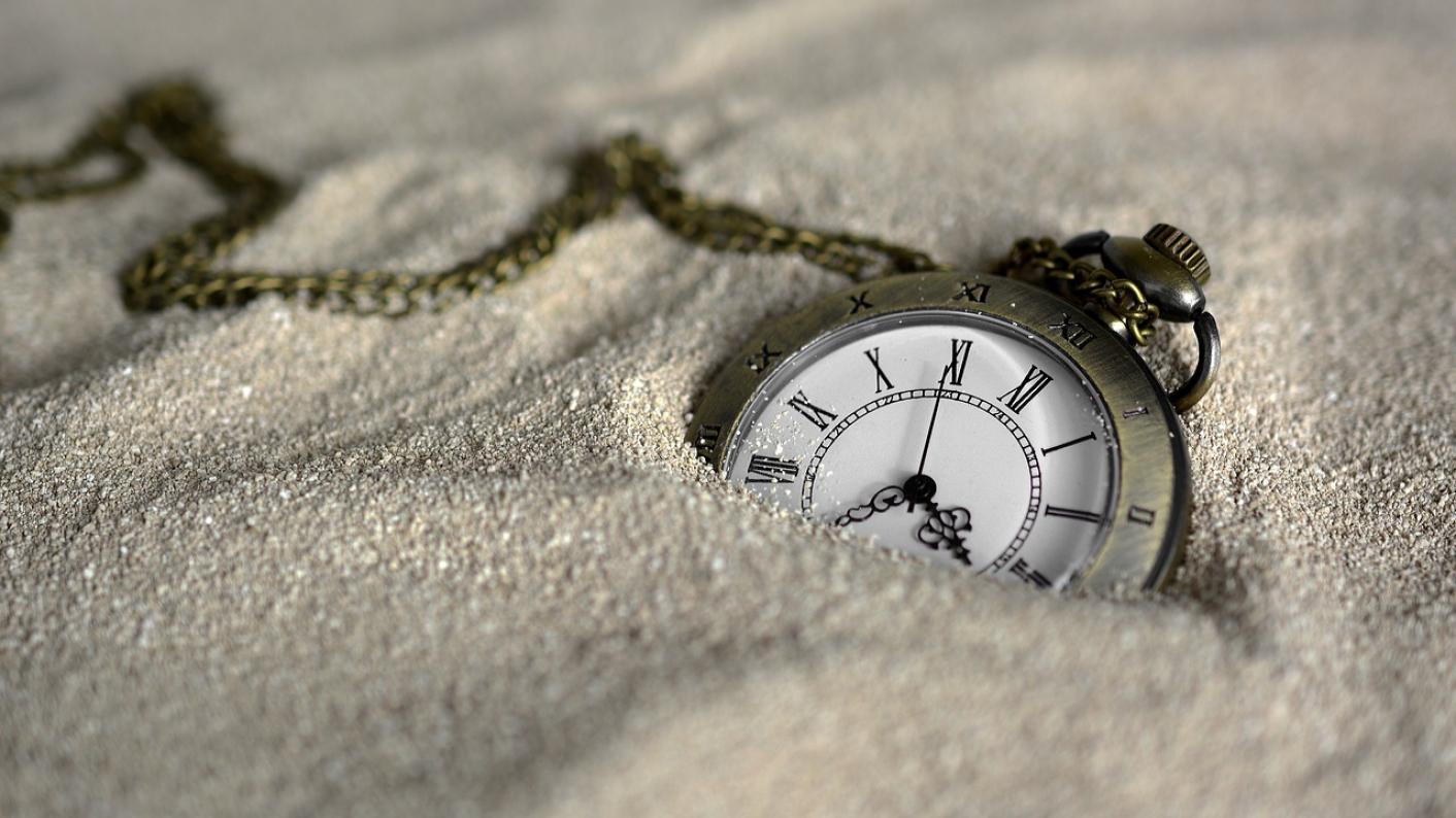 Time management can be elusive, here are some tips
