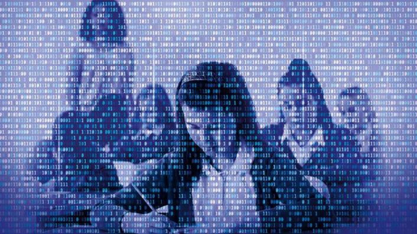 How schools can protect pupil data