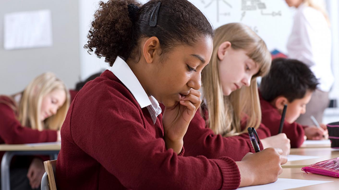 The 2019 Sats reading test for key stage 2 met with a mixed reaction from teachers