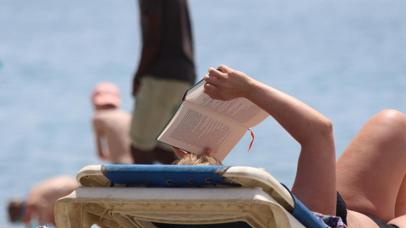 Could teacher training overseas help England's domestic recruitment crisis?