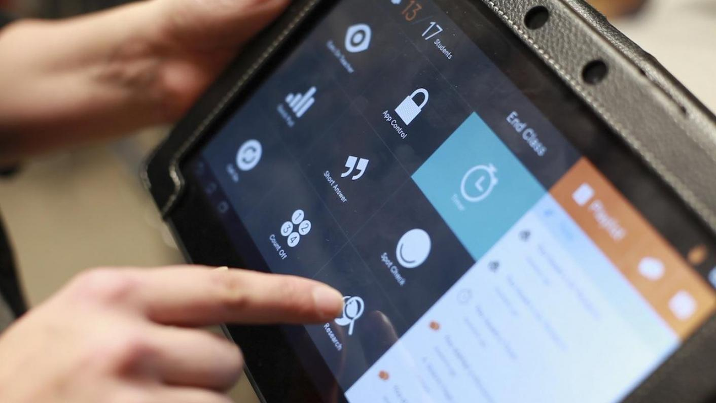 The government has announced new digital skills courses - but where is the extra funding?