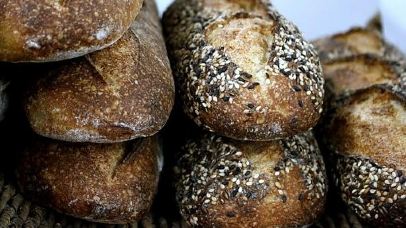 Some foods, such as poppy seed bread, has the potential to lead to a positive drugs test, NASUWT members were told