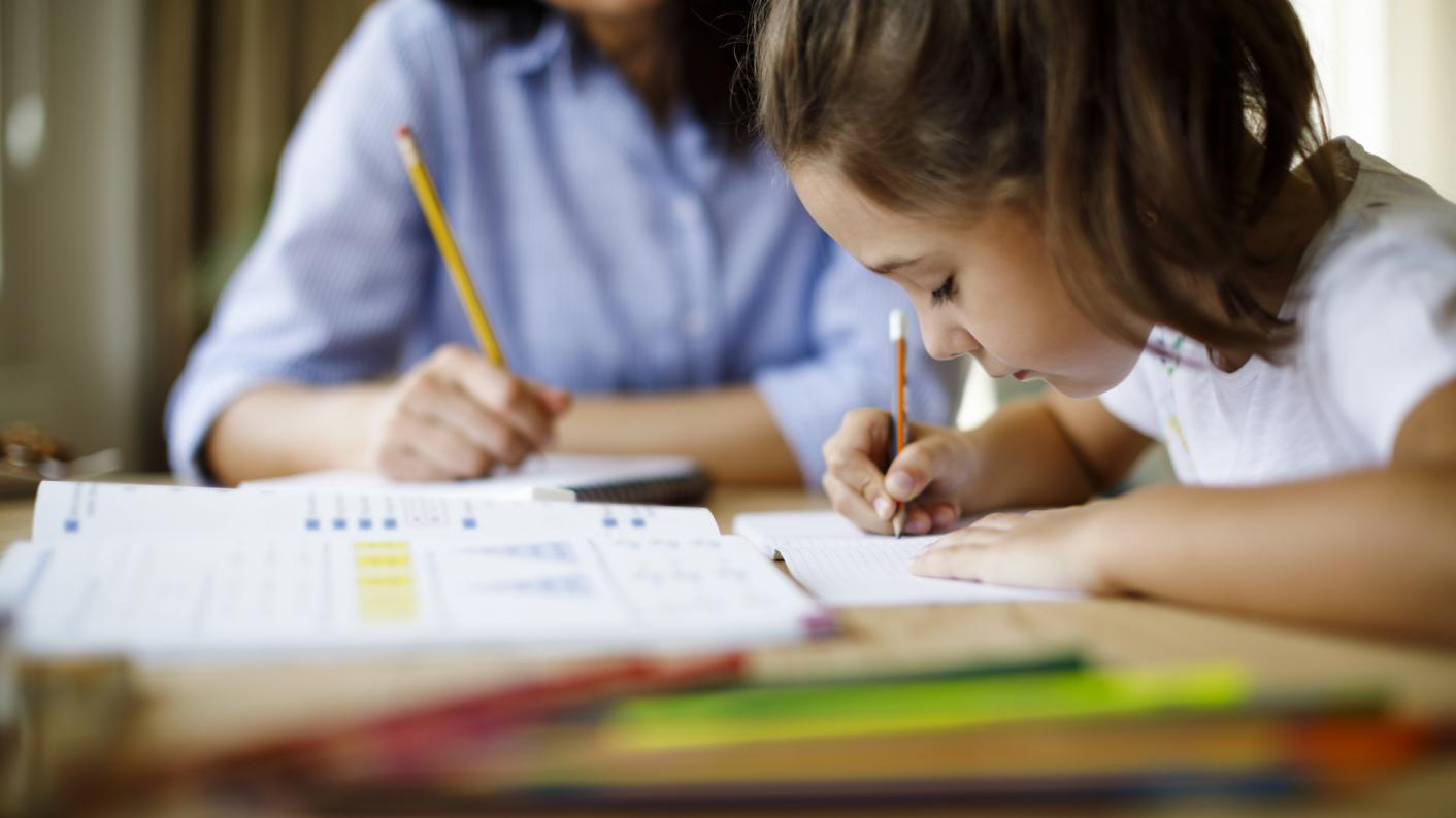 Petition claims 'harassment' of home educators