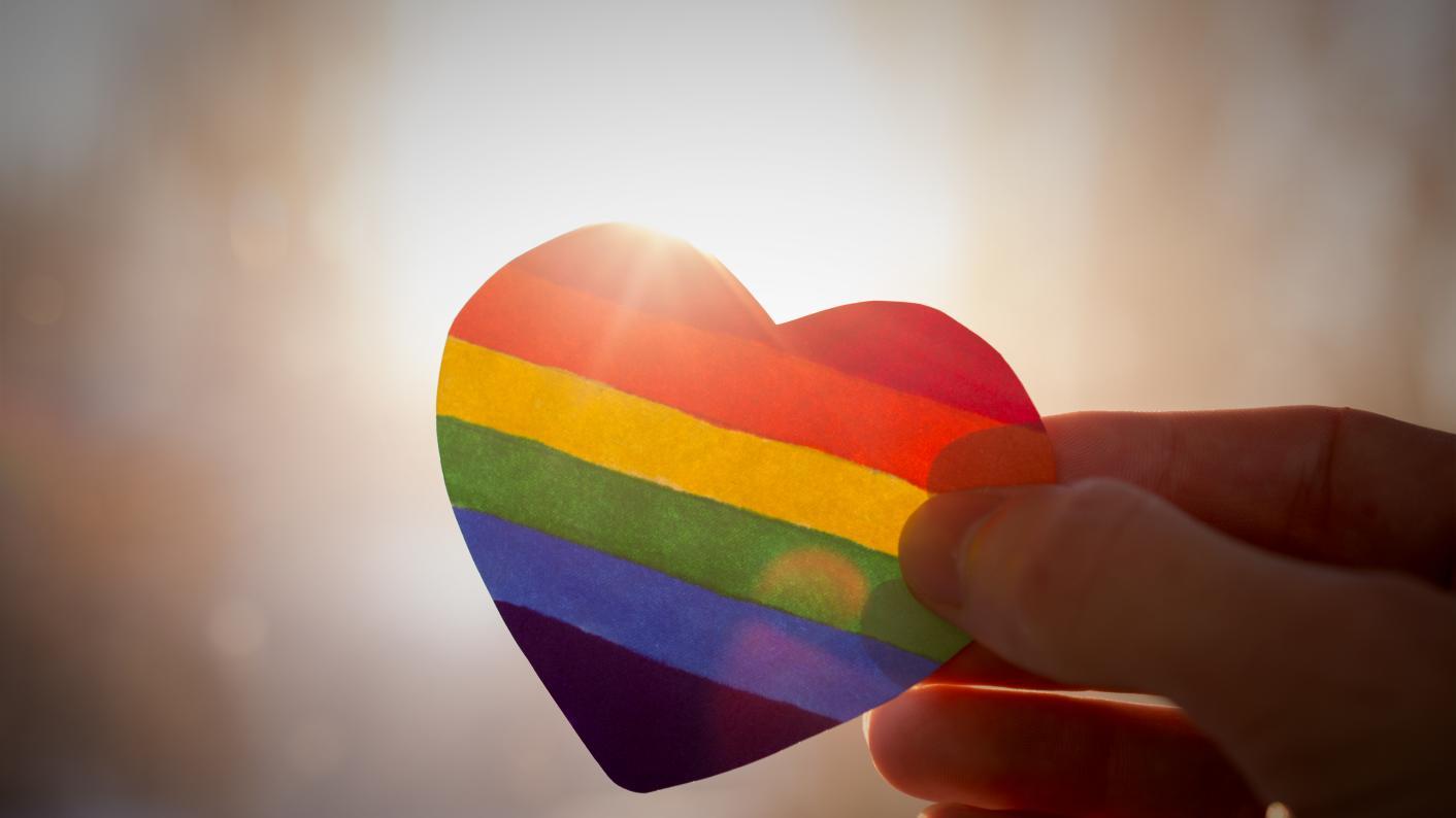 LGBT+, LGBT, LGBT relationships, pride, No Outsiders, Birmingham, protests in Birmingham