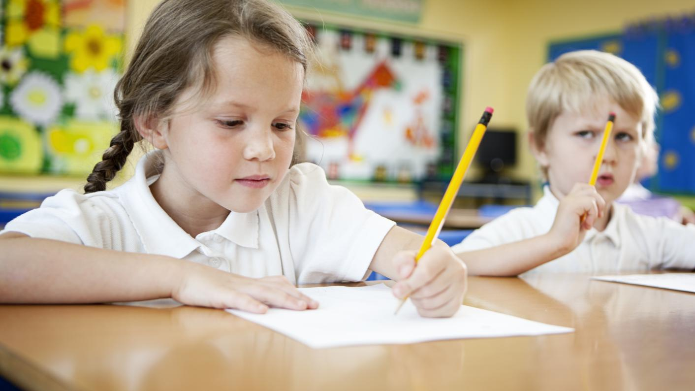 How can we balance the Year 6 curriculum when so much importance is attached to Sats, asks one teacher