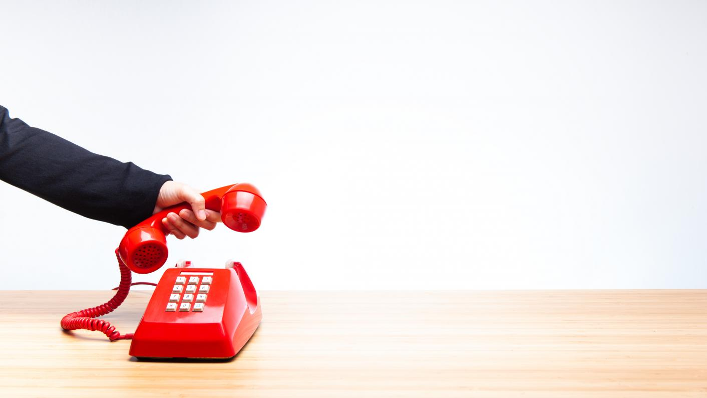 Ofsted, Ofsted framework, Ofsted's new framework, 90-minute phone call, Ofsted and the curriculum