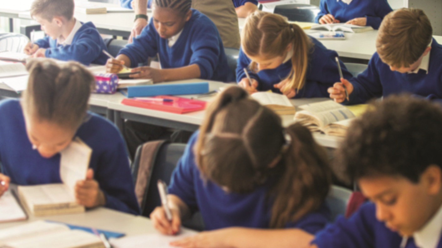 Pisa-style sampling could be brought in as part of Labour's plans to replace the Sats system of primary testing.