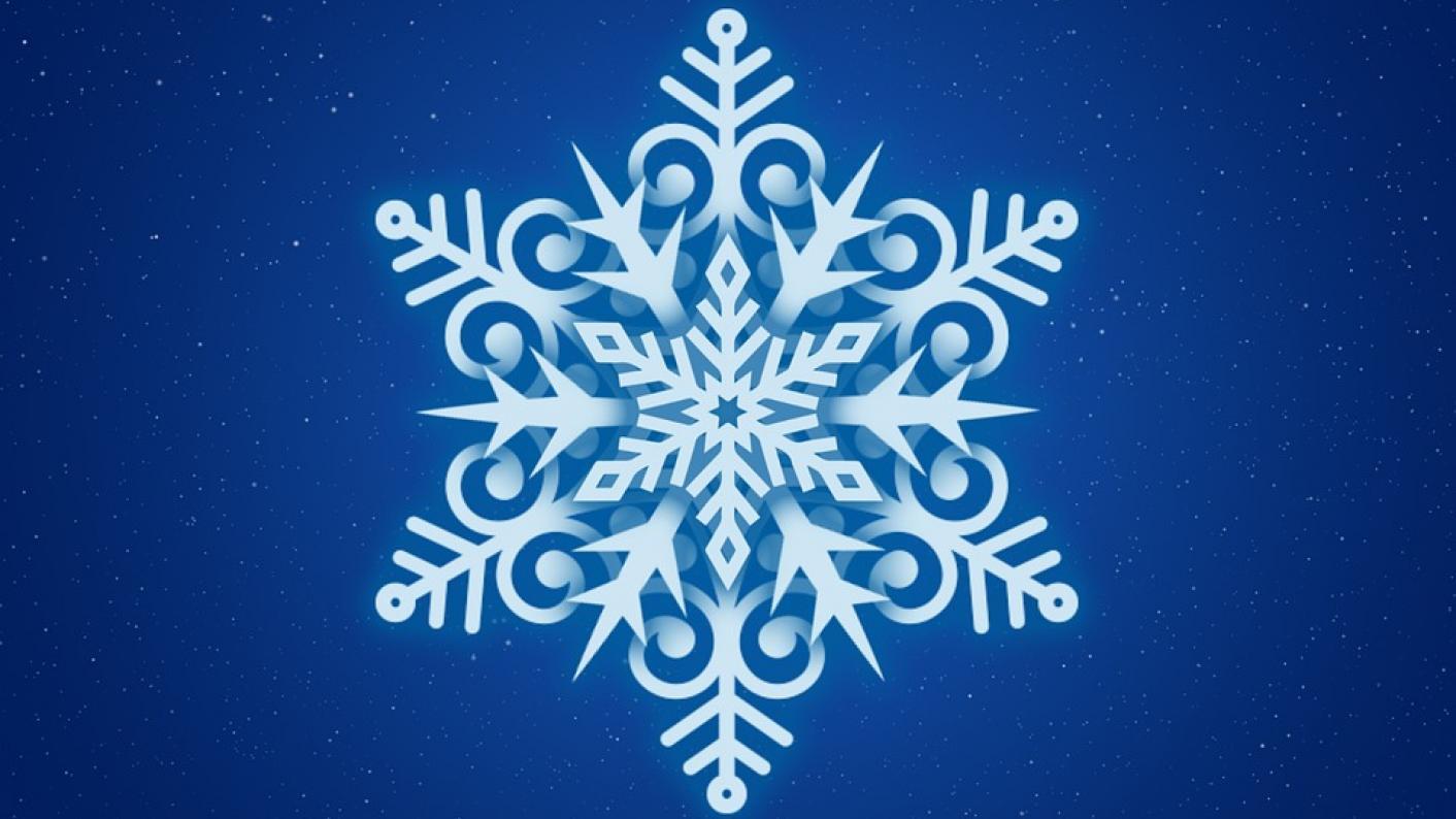 snowflake teachers