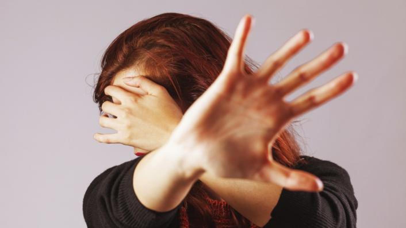 Heads warn about violent attacks on staff