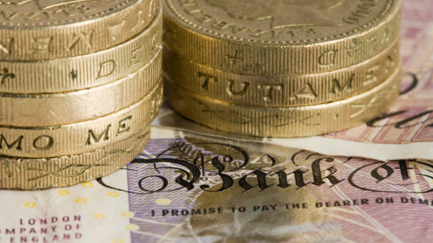 Free2Learn made provisions for benefits for its director of £3.6 million over two years