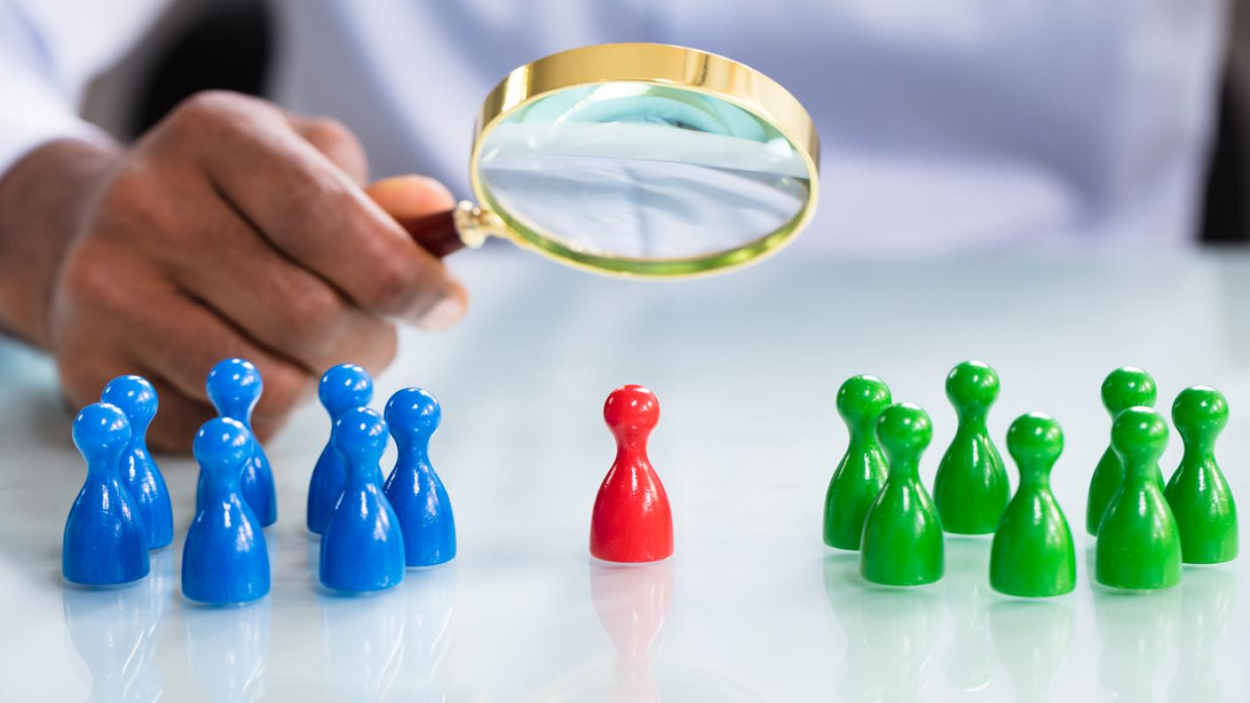 Every school must have a career leader - but who are they?