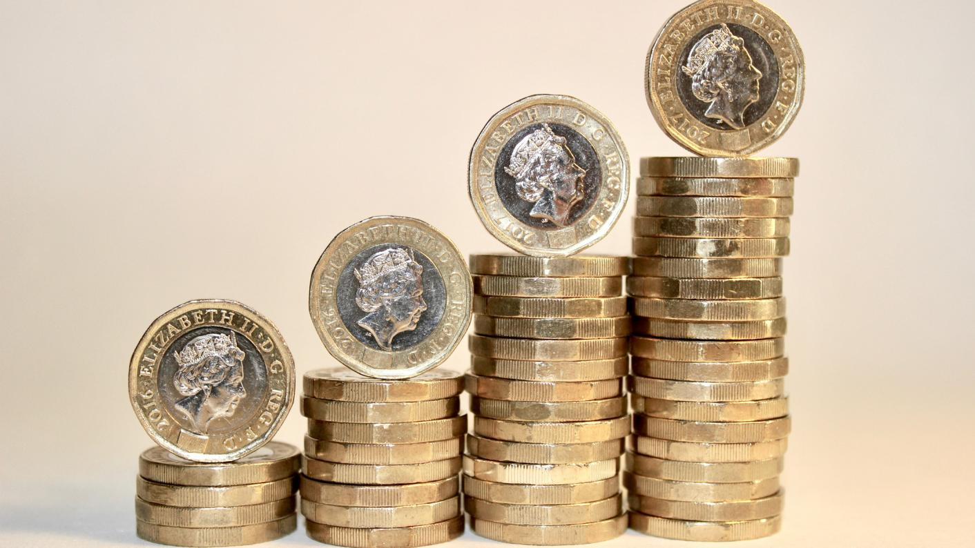 Councils call for more SEND funding