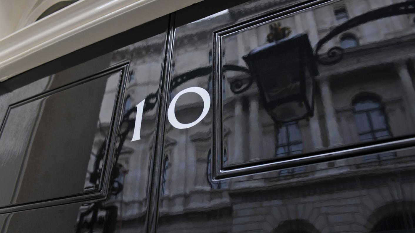 ASCL sets out education priorities for next PM