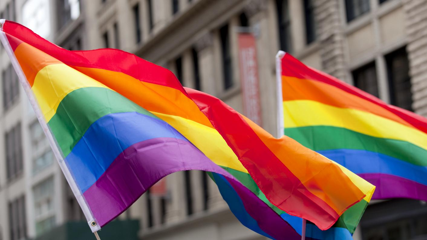 LGBT+, LGBT, LGBT relationships, pride, No Outsiders, LGBT+ in schools,