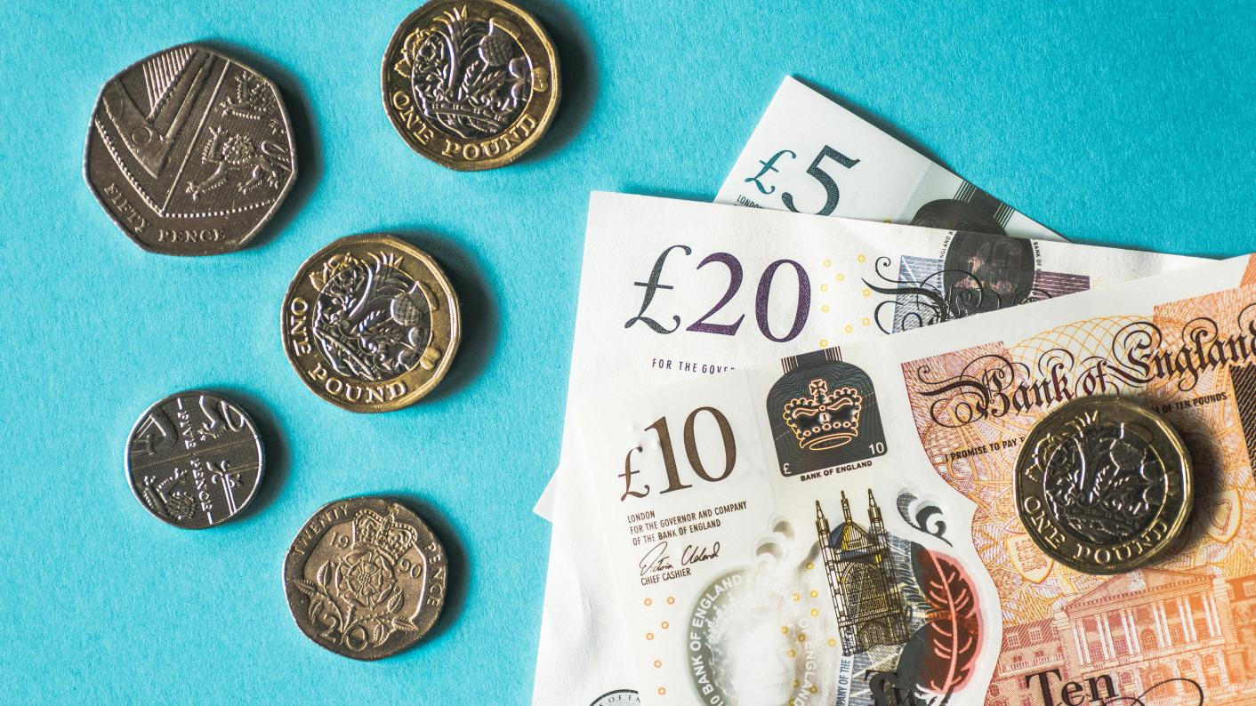 Funding, 10-year funding plan, Education select committee, Education Committee, Robert Halfon, FE funding