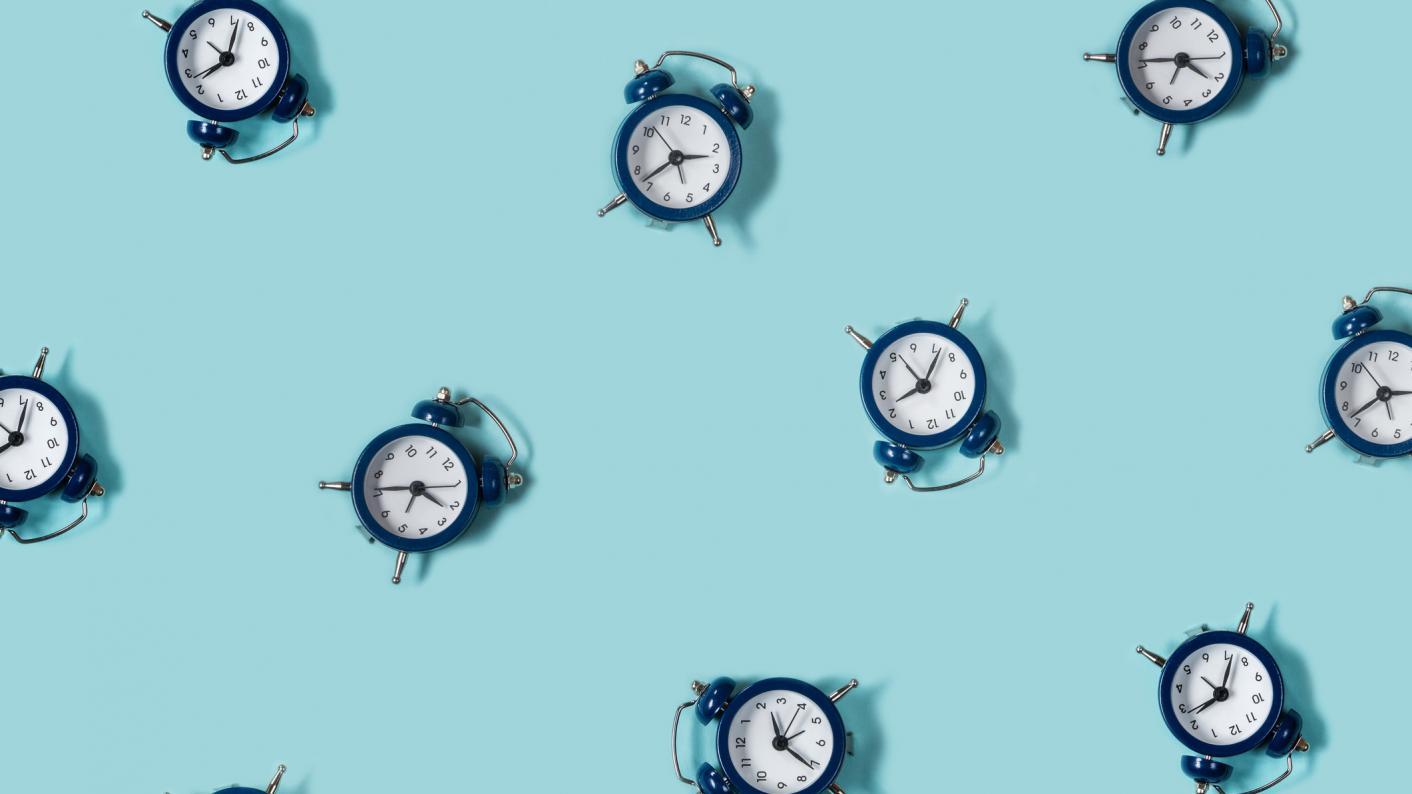 Teacher pay, teacher payrise, teacher time, marking, planning and assessment, teacher day