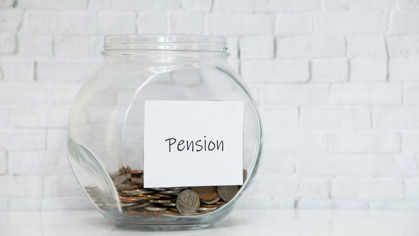 Proposed pension changes would disadvantage new FE staff, a union has warned