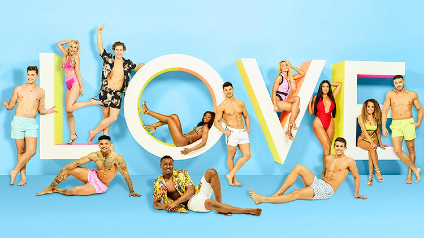 Love Island, ITV's Love Island, Schools and love island, teachers and love island, pupils and love island, Love Island ban