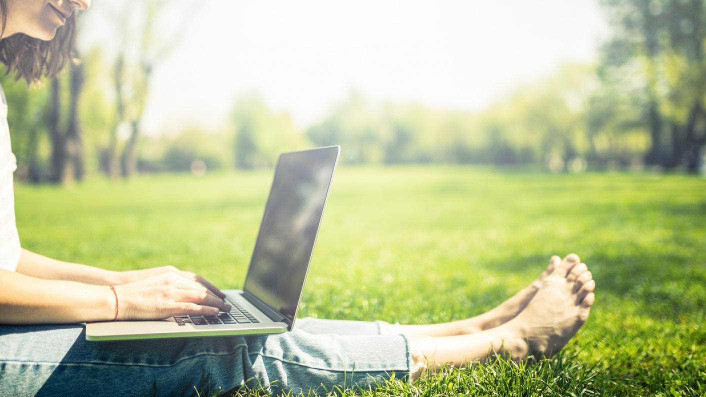 Why teachers need their long summer holidays