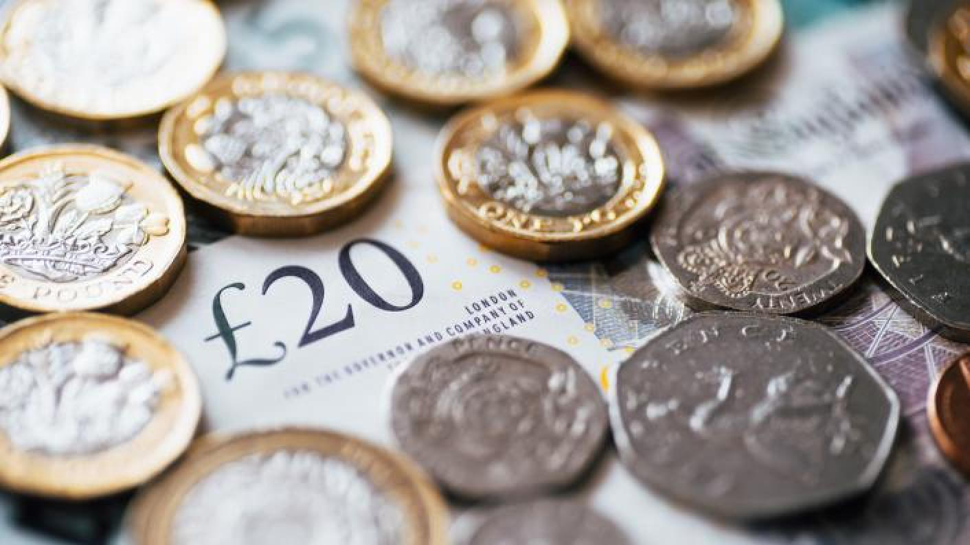 The government has waived nearly £60m in loans that it gave to colleges to help with restructuring and financial stability