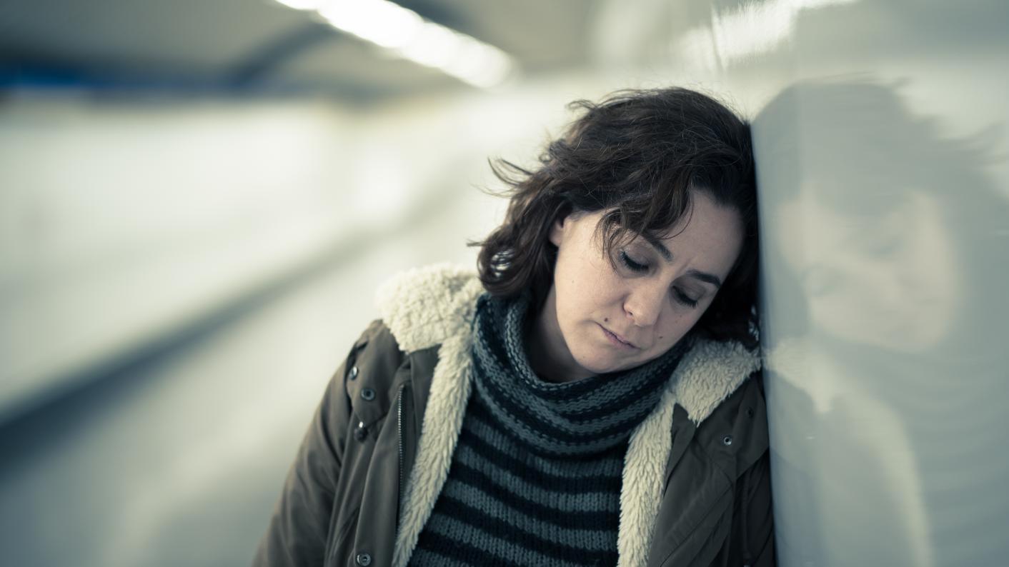 teachers less valued, mental health crisis