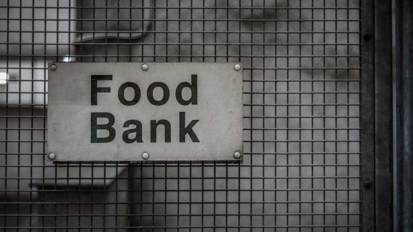 The education secretary has been urged to take action to stop holiday hunger.