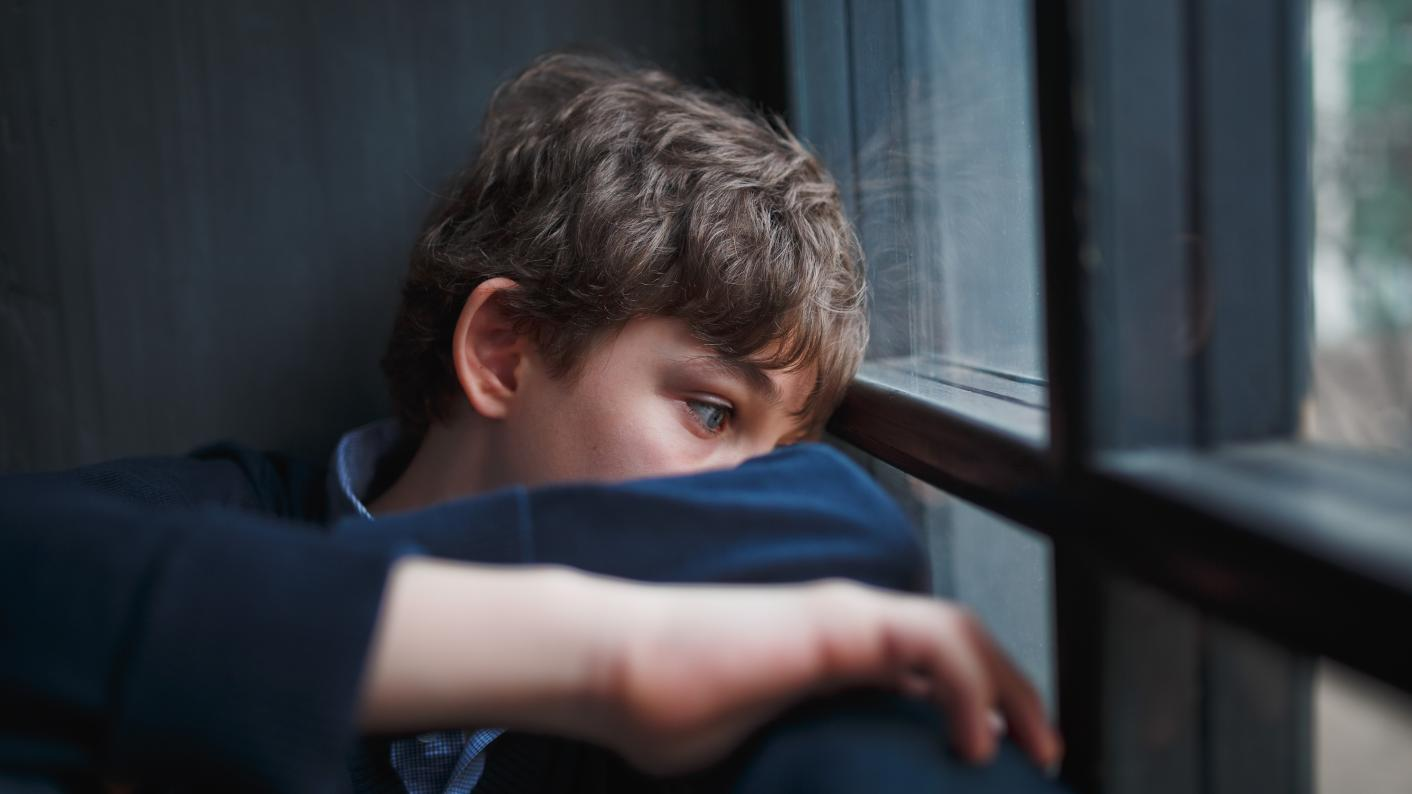 Coronavirus: Schools and parents need to work together to support child mental health, writes Jennifer Kay