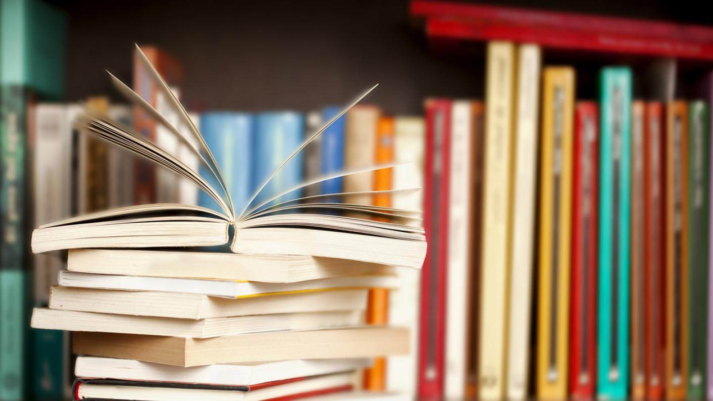 International schools: How to avoid cultural complaints when teaching English literature