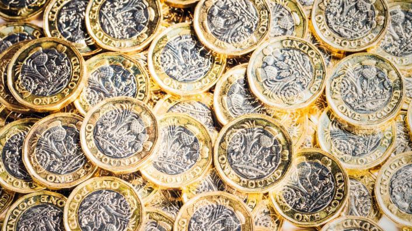 Funding, A level results day, A level results, A levels, Gavin Williamson, Williamson, Boris Johnson, Johnson