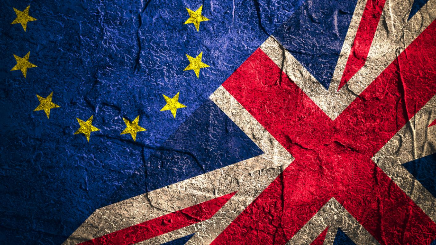 The education system urgently needs reform if the country's skills needs are to be met post-Brexit