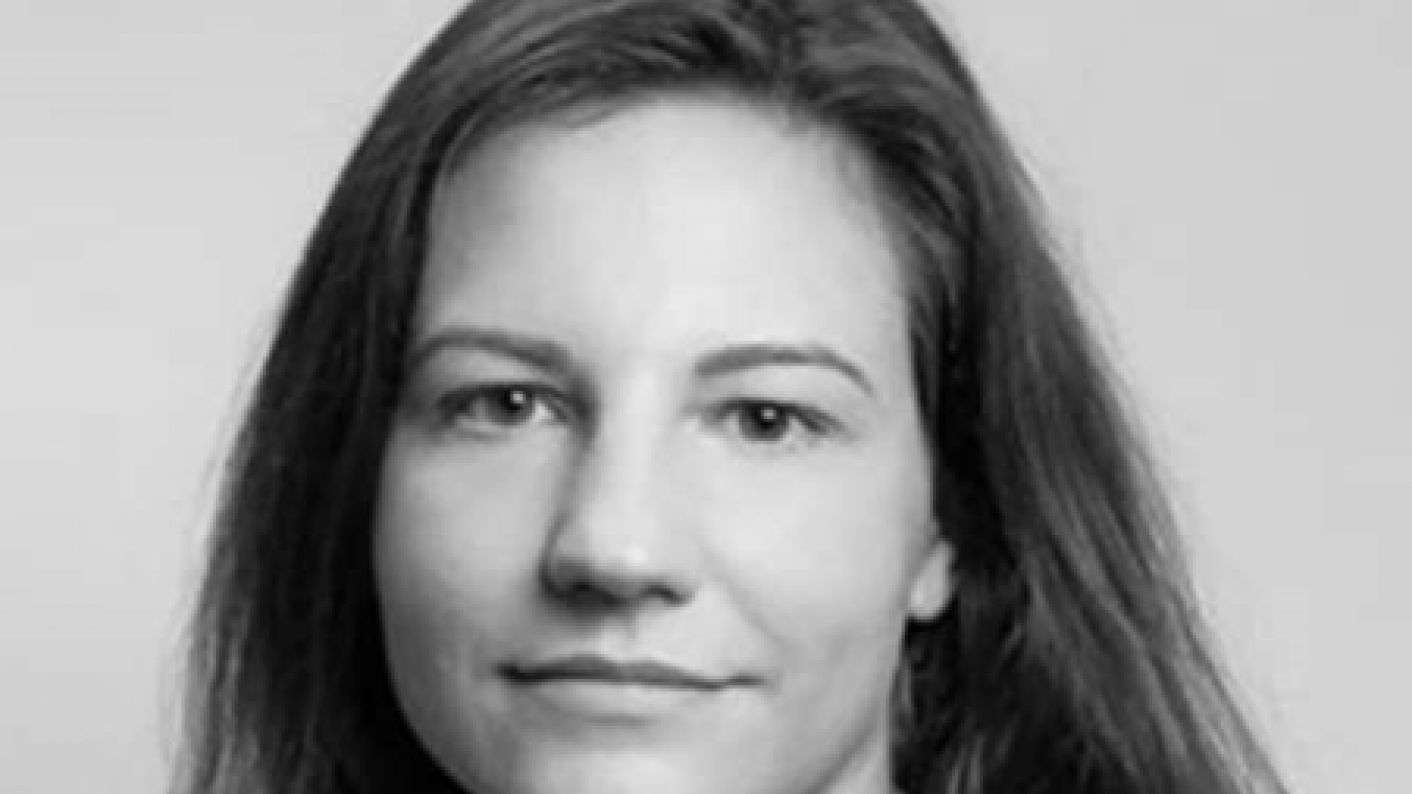 Elena Narozanski, former adviser to Michael Gove, is set to be head of education at the No 10 policy unit