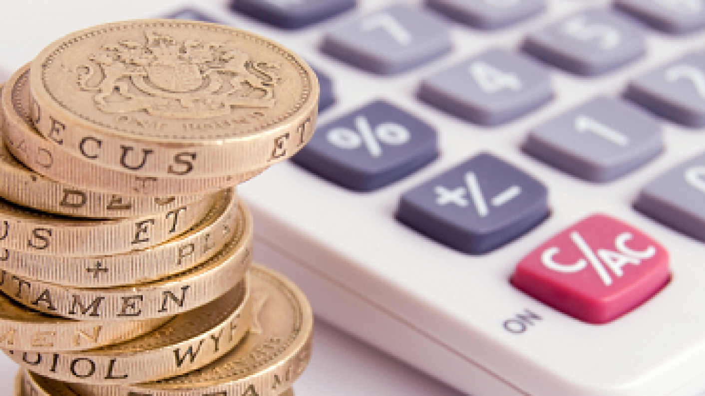 The NAO is going to  carry out a study on the management of colleges' financial sustainability