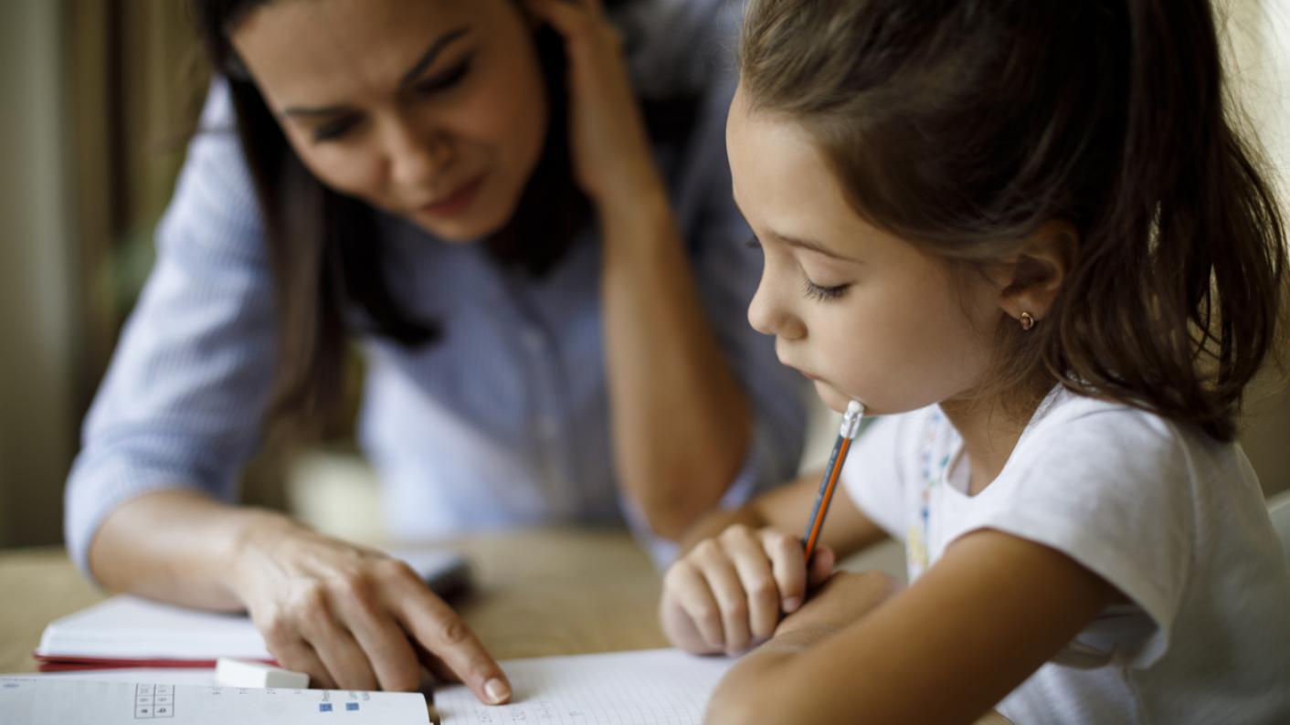 Tes homework custom letter editor website
