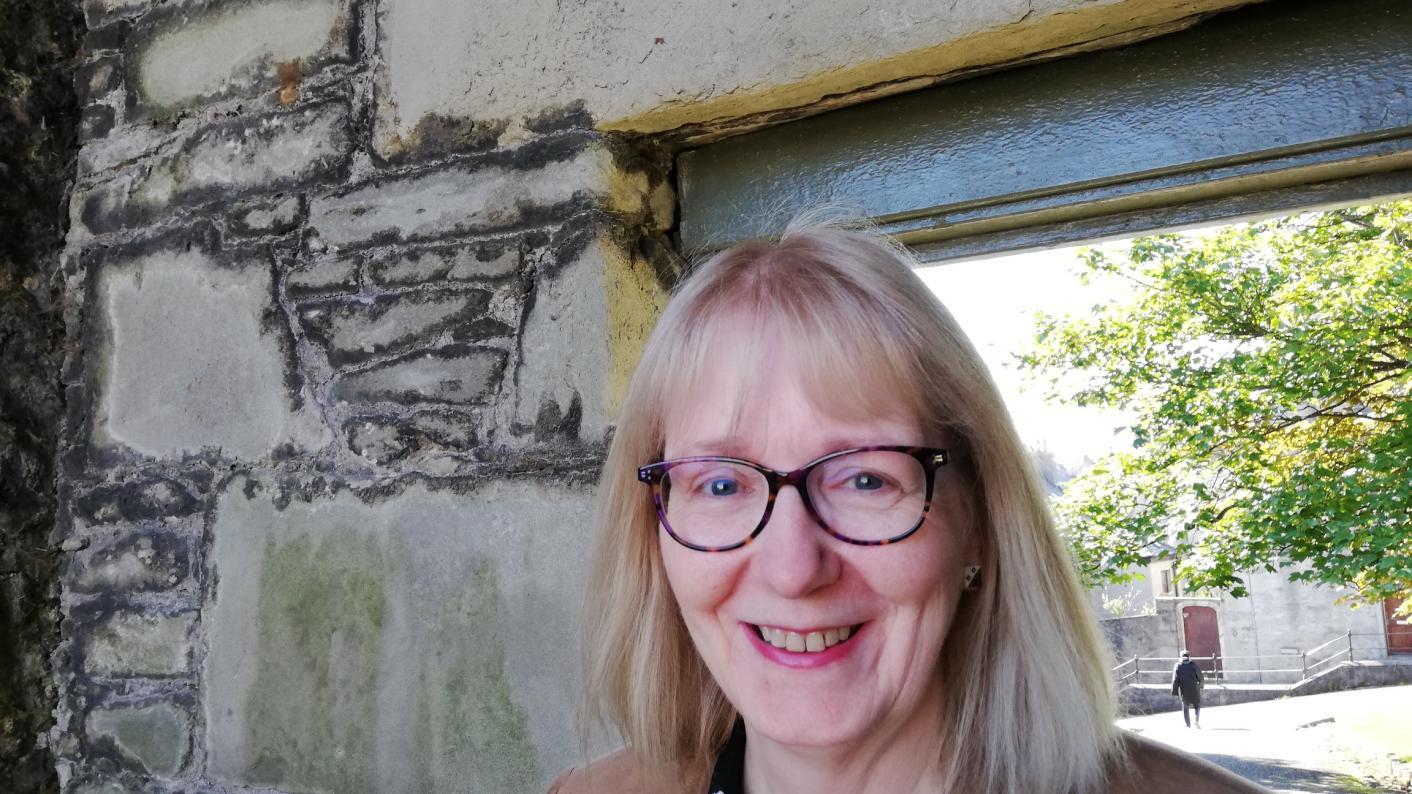 Beatrice Wishart, the new Shetland MSP, has been appointed Lib Dem education spokeswoman in Scotland