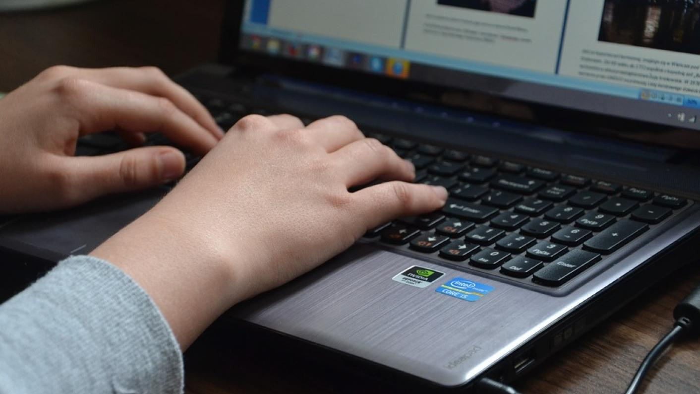 DfE wants new wave of online schools to be inspected.