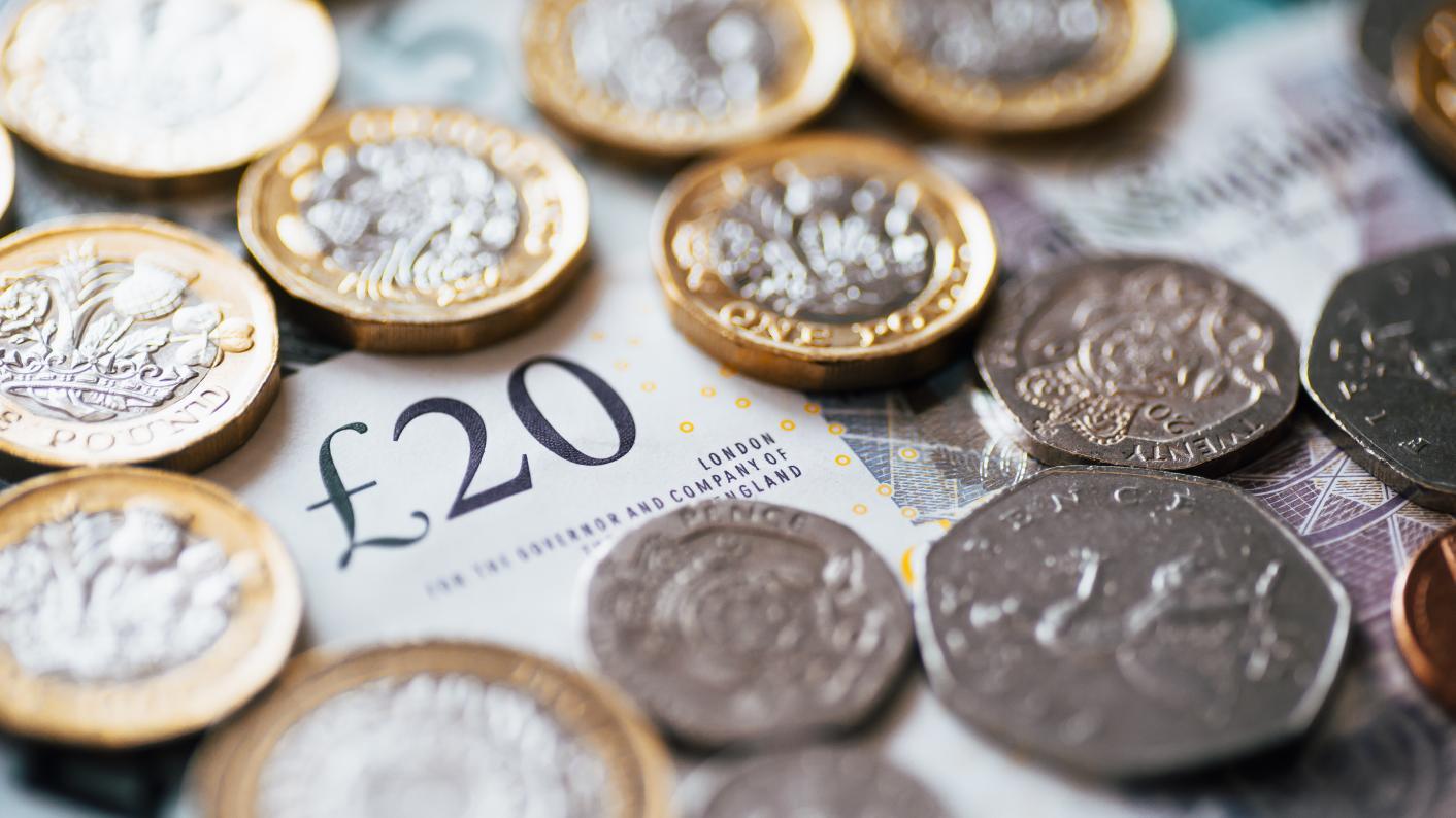 Teacher pay: Education secretary Gavin Williamson has pledged to 'level up' teacher pay
