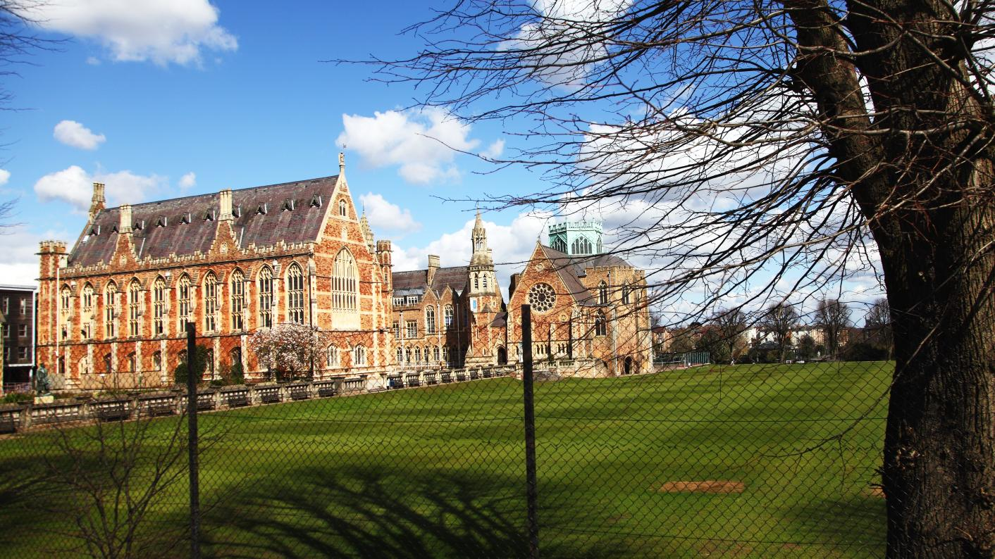 With Labour losing heavily in the general election, are private schools out of the firing line?