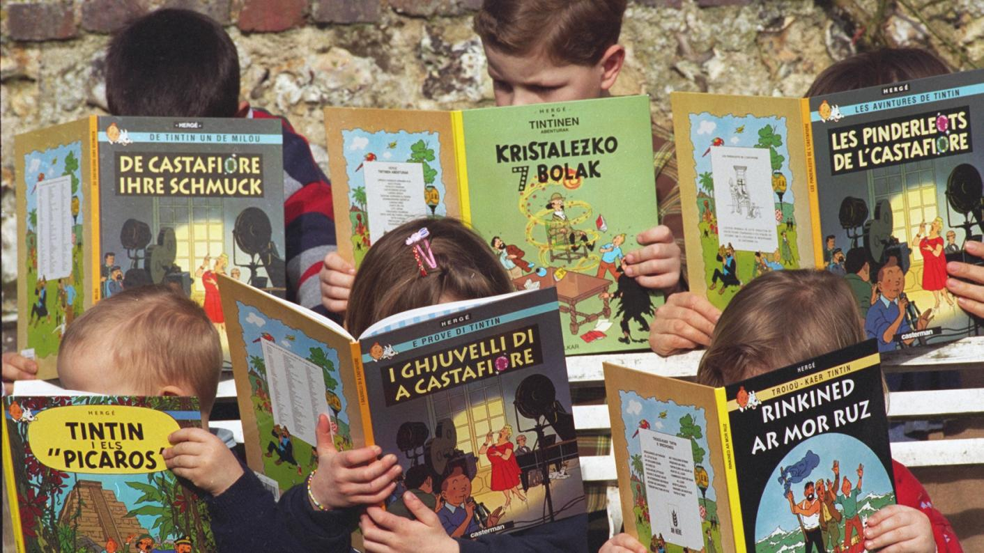 MFL learning: How to make modern foreign languages more popular in school