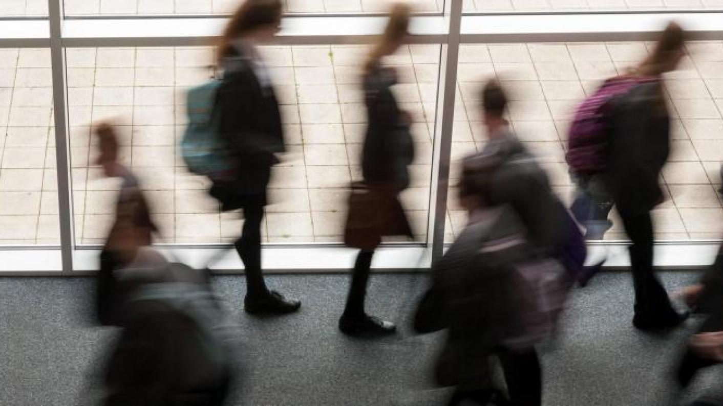 Election 2019: Are Labour's education plans feasible and affordable?