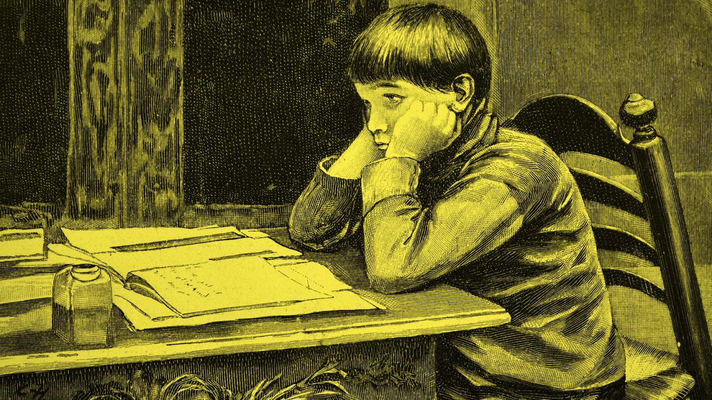 Why teachers should replace school homework with retrieval practice