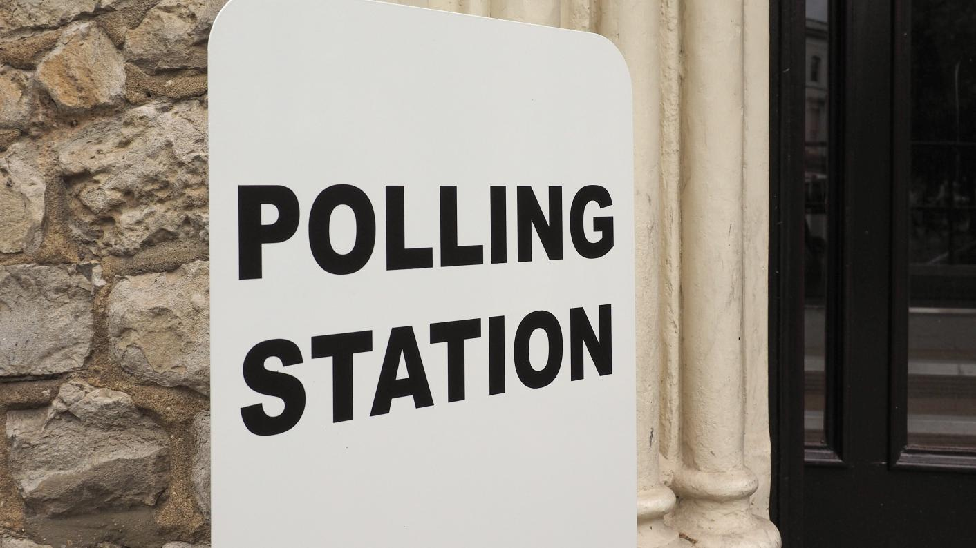 Election 2019: The main parties' pledges on FE remain unclear, warns the Education Policy Institute