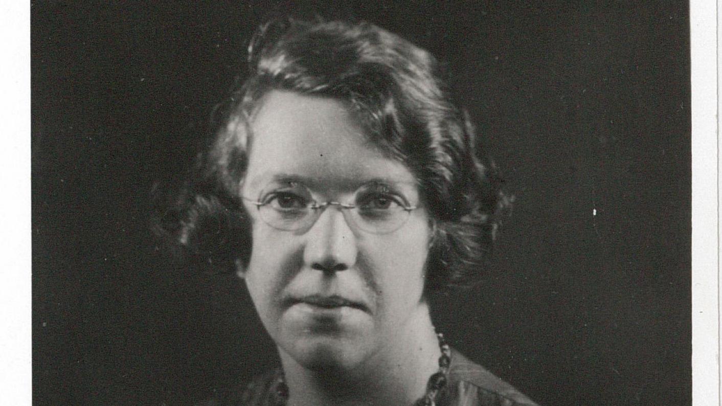 Holocaust Memorial Day: An exhibition has opened in Glasgow in tribute to Scottish missionary Jane Haining, who died at Auschwitz-Birkenau concentration camp after being arrested in Hungary on charges of sheltering Jewish children