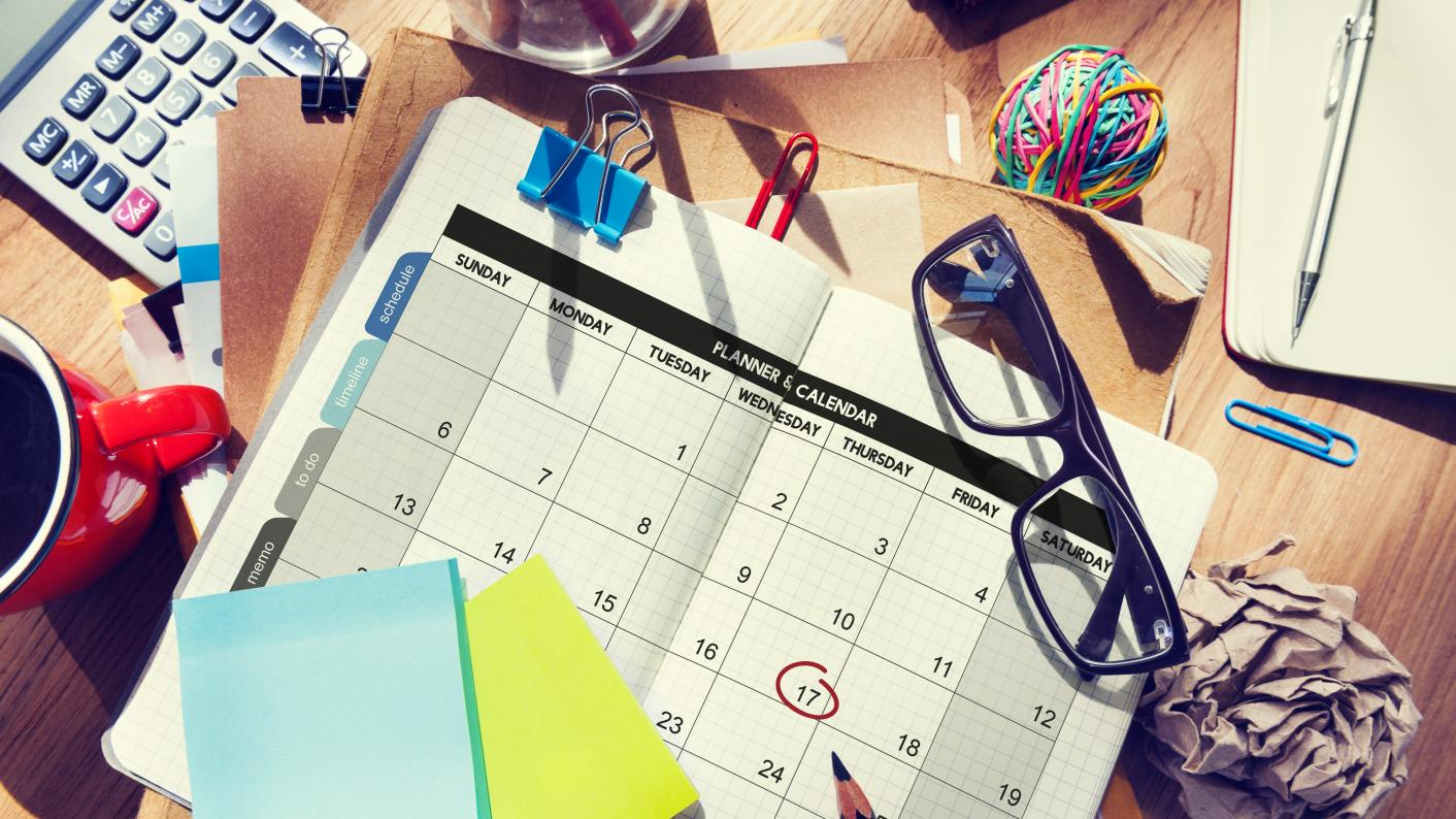 2020 international events calendar for schools