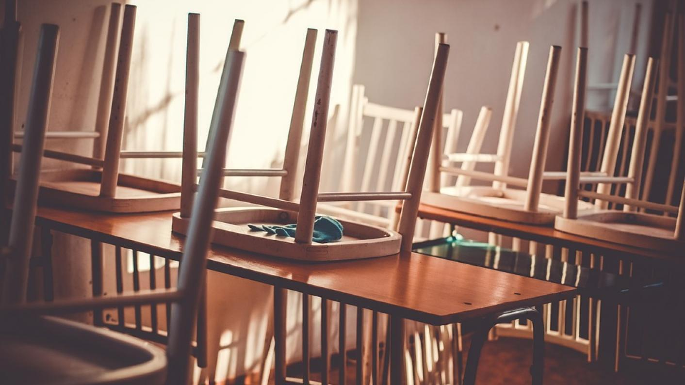 Schools: ASCL headteachers' union criticises 'inconsistent' plan to inspect 'outstanding' schools
