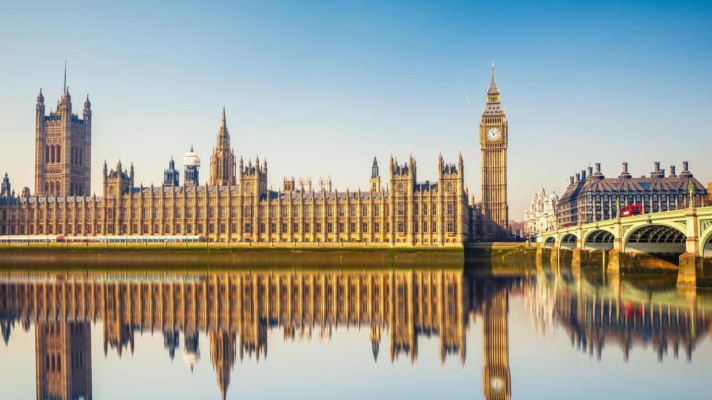 The new Conservative members of the Commons Education Select Committee have been revealed
