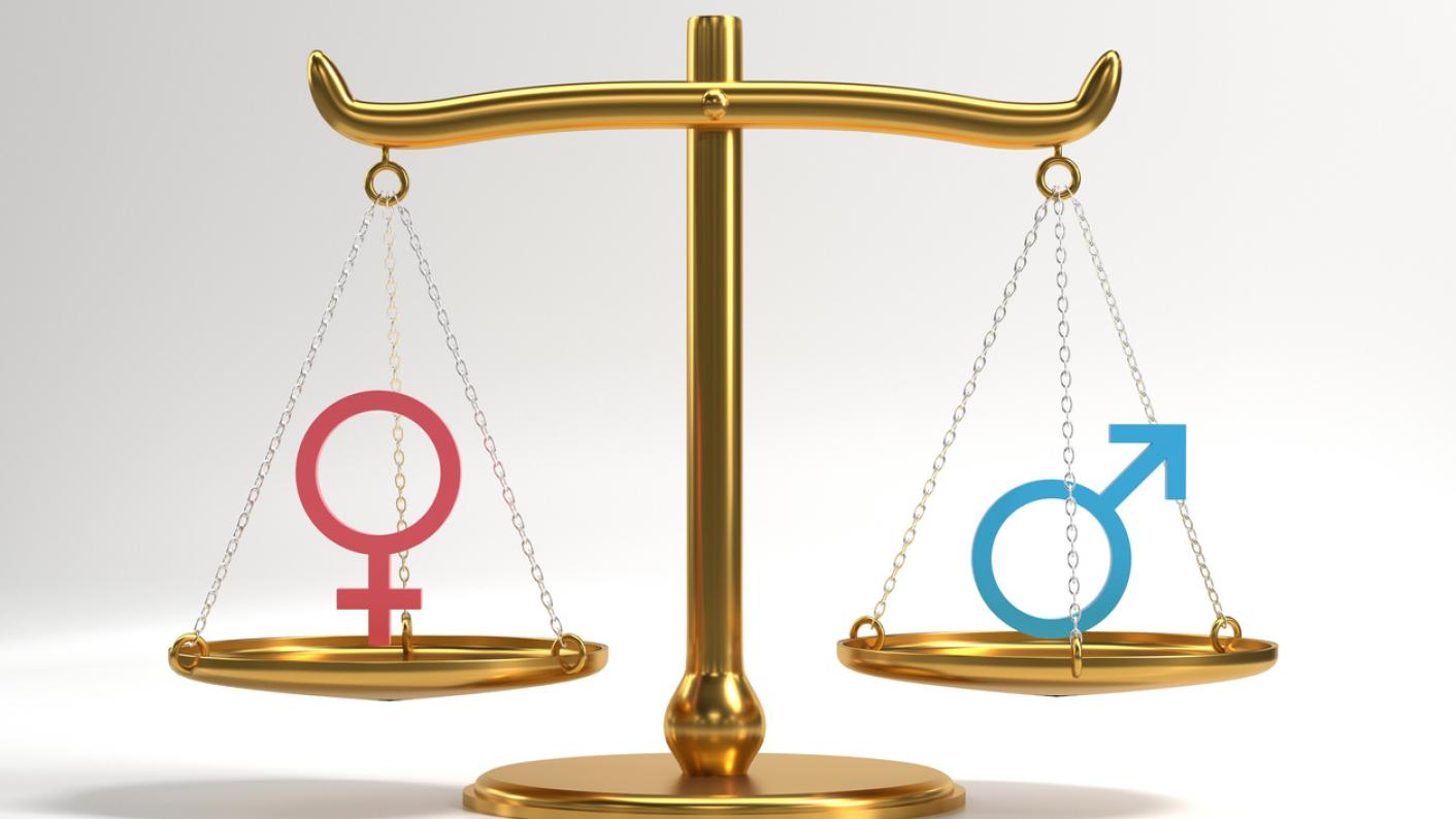 Gender balance: taskforce aims to end gender stereotyping in schools
