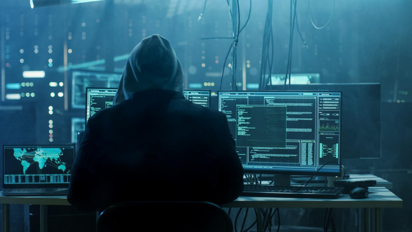 College cyber attacks are more sophisticated than ever