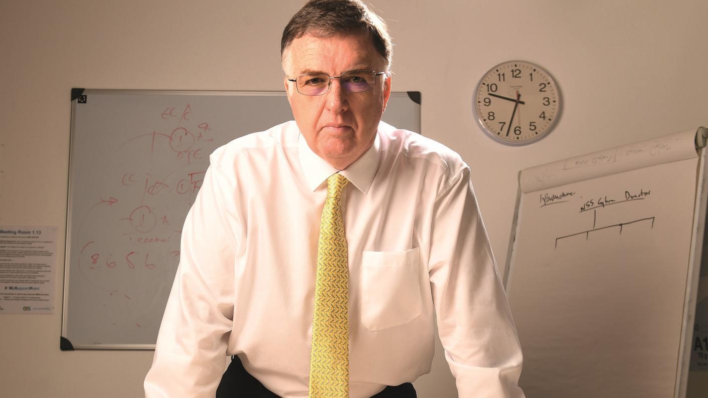 'Public FE commissioner reports berate leaders'